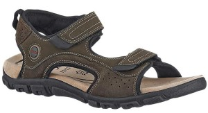 Sandalias hombre. Men fashion mistakes