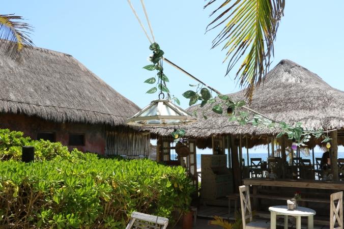 Tulum: Paradise on Earth